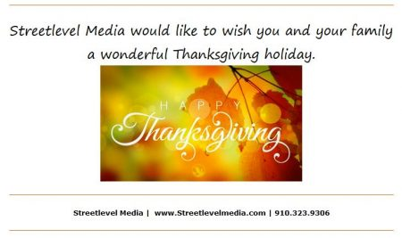 happy-thanksgiving-news